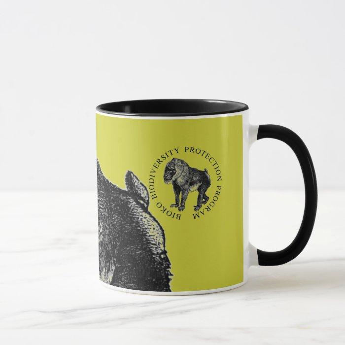 BBPP Mug