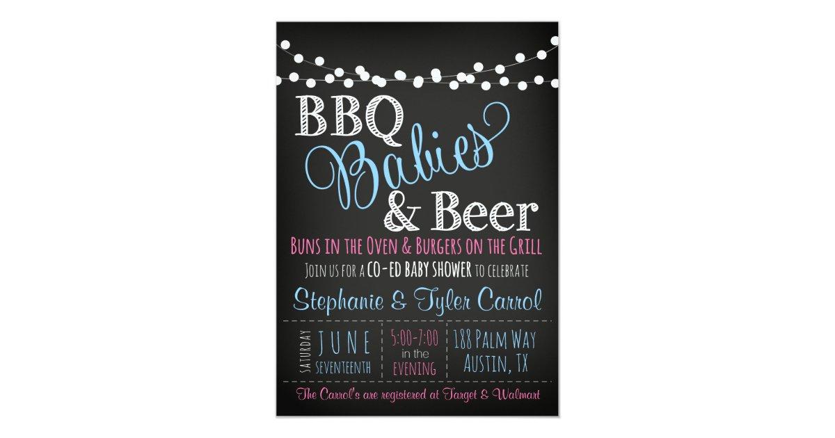 amazing co ed baby shower invitation or 97 co ed baby shower invitation wording