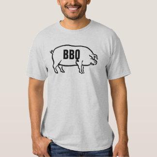 Bbq Camisas