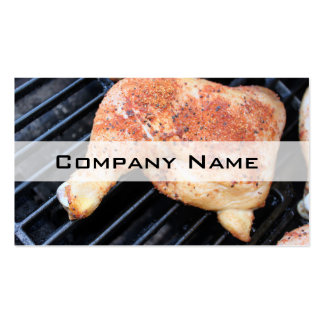 500 bbq business cards and bbq business card templates for Bbq business cards
