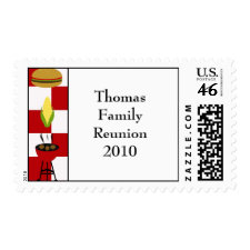 bbq copy, Thomas FamilyReunion2010 stamp