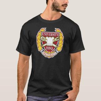 BBQ Doctorate T-Shirt