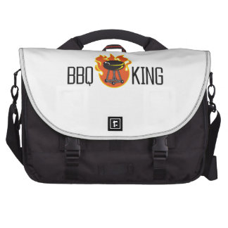 BBQ KING BAGS FOR LAPTOP