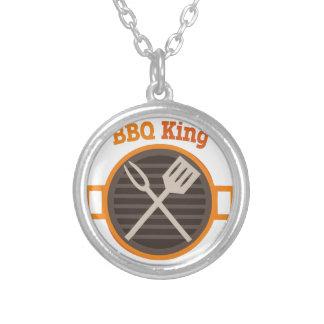 BBQ King Custom Jewelry