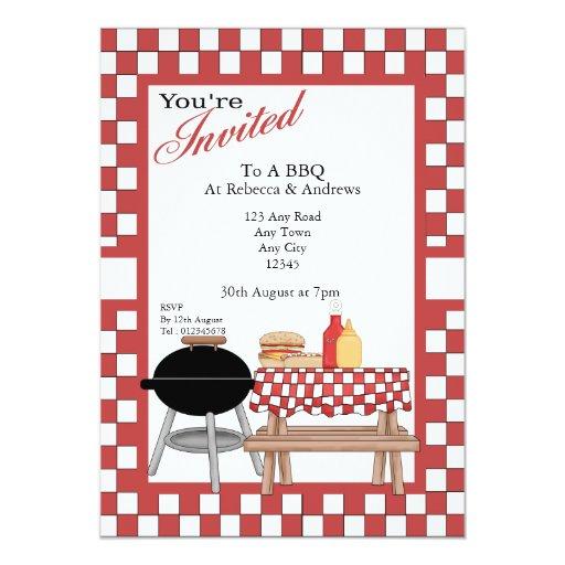 5X7 Invitation Printing for good invitations layout