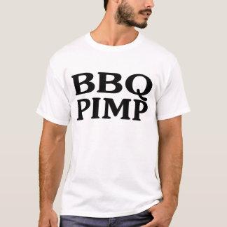 BBQ Pimp T-Shirt