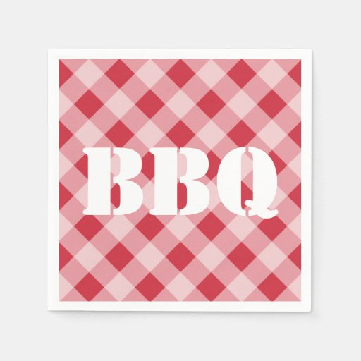 gingham paper napkins Browse our range of napkins and paper napkings choose from a great range of products at affordable prices shop online and in-store.