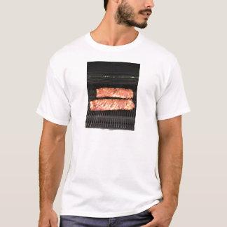 BBQ Rib Stomach T-Shirt