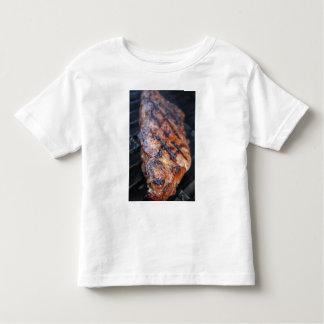 BBQ Steak T-shirt