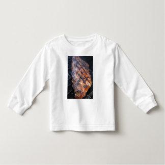 BBQ Steak Tee Shirt