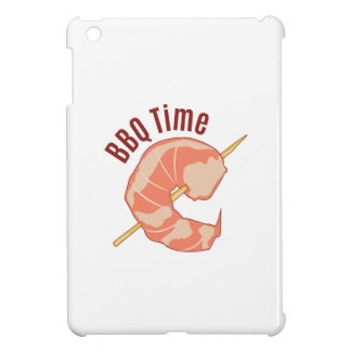 BBQ Time Cover For The iPad Mini
