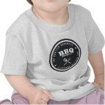 BBQ top quality Tee Shirt