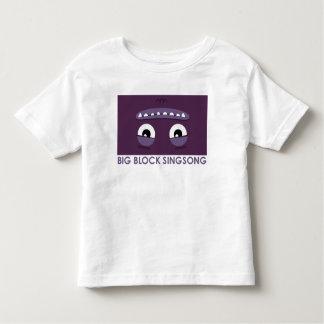 BBSS Bat Toddler T-Shirt