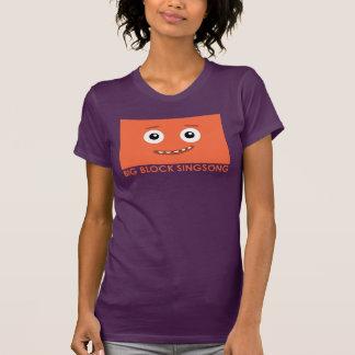 BBSS Eat Women's T-Shirt
