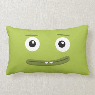 """BBSS Hair Pillow (21""""x13"""")"""