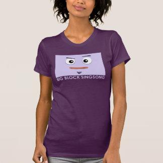 BBSS Magician Women's T-Shirt