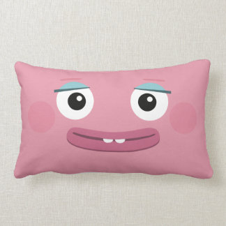 "BBSS Princess Pillow (21""x13"")"
