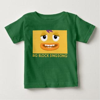 BBSS Rock & Roll Baby T-Shirt