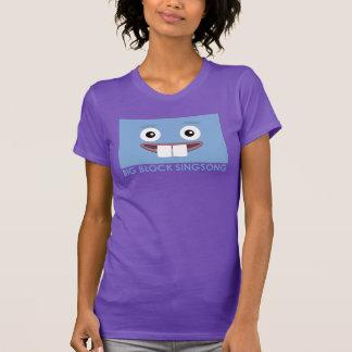 BBSS Teeth Women's T-Shirt