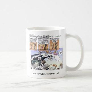 BBSurfing_2 bankruptcybill wordpress com Mug