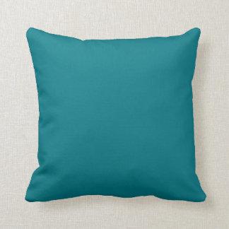 BBT pillow