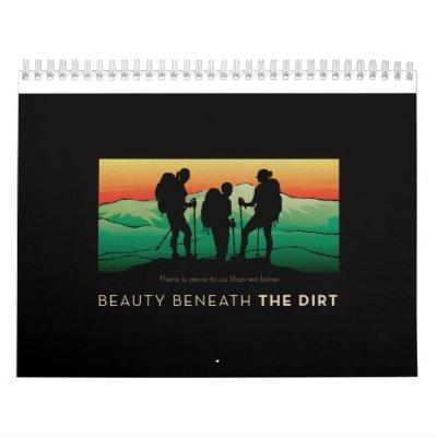BBtD Calendar