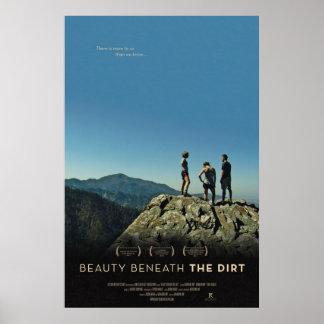 BBtD Poster (24x36)