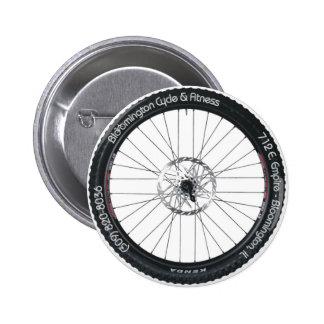 BC&F Wheel Button