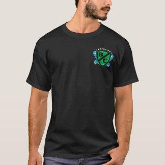 BC Roll-Call (dark) T-Shirt