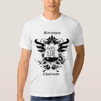 BC T-Shirt Blk - Mla