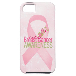 BCA Add Your Text Case-Mate Vibe iPhone 5/5S