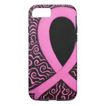 BCA iPhone 8/7 CASE