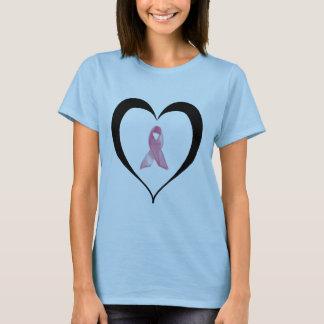 BCA - Love the Ribbon T-Shirt