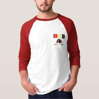 BCB BaseBall Shirt