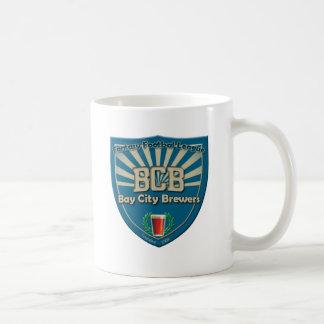 BCB Coffee Mug