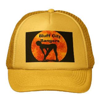 BCB Hat