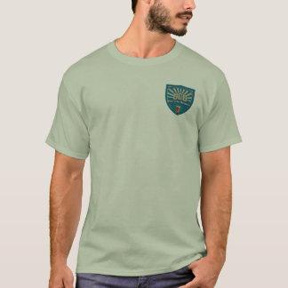 BCB Logo T-Shirt