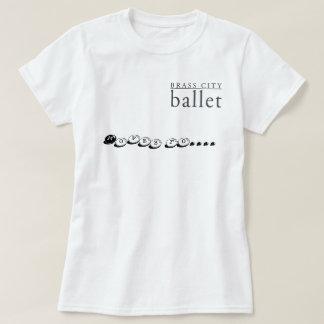 BCB Moves T-Shirt