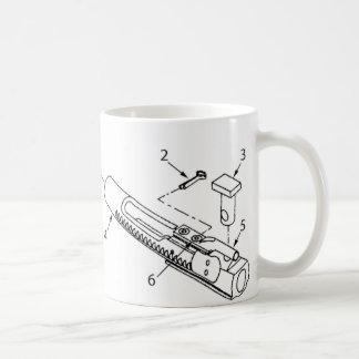 BCG Mug