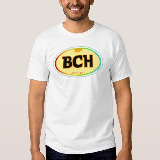 BCH - Beach Life Dresses