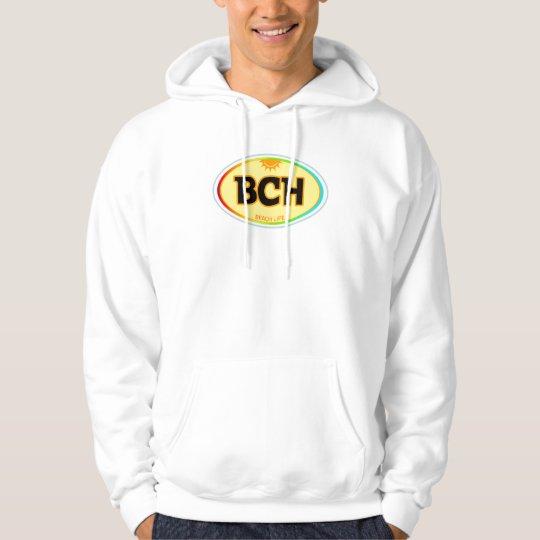 BCH - Beach Life Hoodie