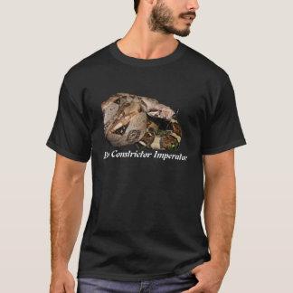 BCI Basic Dark T-Shirt
