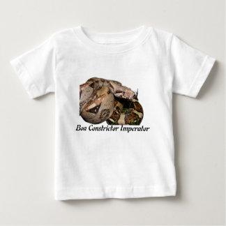 BCI Infant T-Shirt