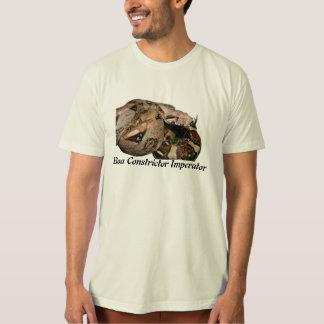BCI Organic T-Shirt