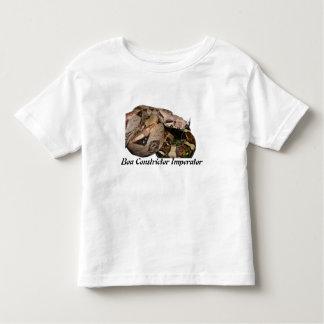BCI Toddler T-Shirt