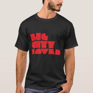 BCL-HeavyBCL Heavyweight T-Shirt