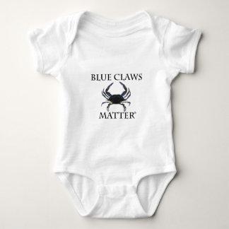 BCM.gif Baby Bodysuit