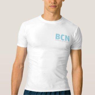 BCN Espanyol de Cornella TSHIRT