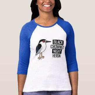 BCNH T-Shirt