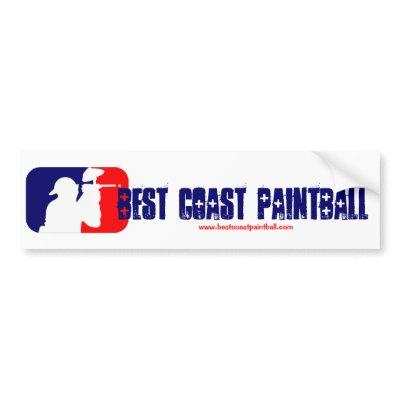 Sport Paintball Logo